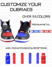 LUXURY MEDUSA Head Dubraes Premium Lace Locks Dubrae BUY 3 GET 1 FREE