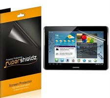 "2X Anti Glare Matte Screen Protector for Samsung Galaxy Tab2 10.1"" (GT-P5113)"