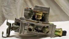 NEW Chevy Astro GMC Safari Van Throttle Body 1991 4.3L OEM 17112528  22-3826