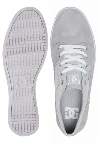 Donna 95 Scarpe Schuhe chiaro Grigio Se Adjs300075 Uvp Dc € 79 Tonik W FwSqTg5