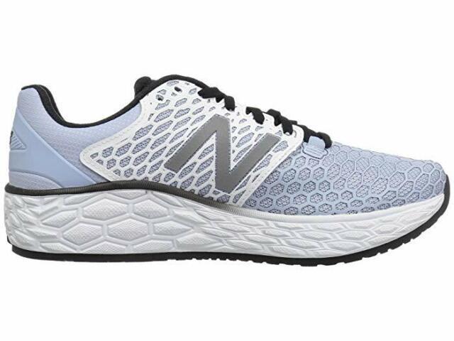 Vongo V3 Fresh Foam Running Shoe