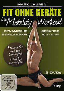 Mark-Lauren-Fit-ohne-Geraete-Das-Mobility-Workout