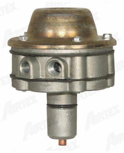 Mechanical Fuel Pump Airtex 4886