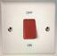 Deta-Slimline-White-Moulded-Light-Switches-Sockets-Plates-S1300-S1206-S1209S