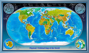 24-034-x36-034-Political-and-Physical-Map-of-the-World-2007