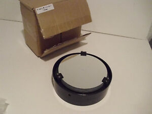 NEW-120mm-SPHERICAL-PRIMARY-MIRROR-CELL-FOR-ASTRONOMICAL-REFLECTOR-TELESCOPE