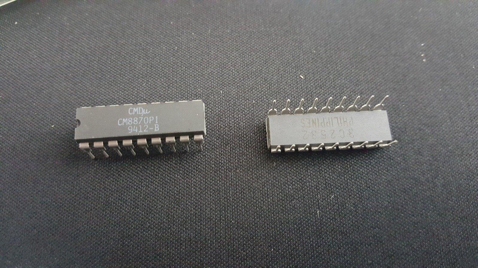 20pcs New C2073 2SC2073 2073 AMP Output Transistor FSC TO-220