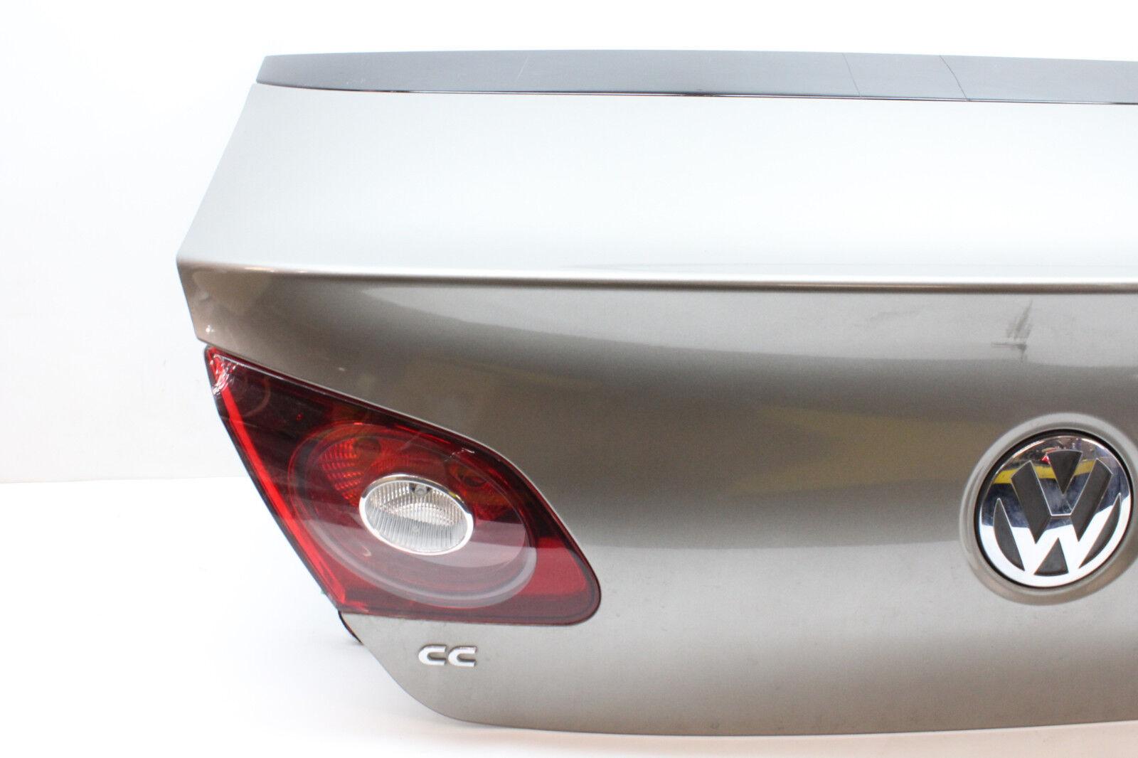 2009 2011 Vw Volkswagen Cc Rear Lift Gate Wiring Harness Oem Genuine Teca Tape 3c8971182e Ebay