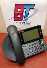 Iwatsu Icon IX-5930 Executive IP Phone 13 in stock Refurbished 505930