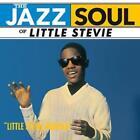 The Jazz Soul Of Little Stevie von Stevie Wonder (2014)