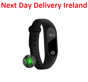 Fitness-Activity-Tracker-Pedometer-Heart-Rate-Sleep-Bracelet-Watch-IOS-Android