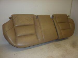 Ledersitz-Sitz-hinten-AA51-Light-Sand-Sport-Volvo-V70-II-2005-39989653-39989648