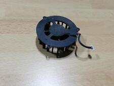 Ventola per Acer Aspire 1350 series - fan