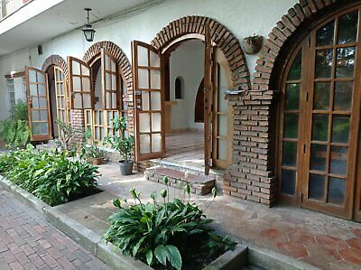 Departamento en renta en la Colonia Country Club Guadalajara