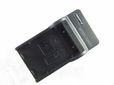 MH-61 Battery Charger For Nikon EN-EL5 CoolPix P500 P90 P6100 P5100 P100 P6000 P