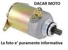 246390140 RMS Motorino avviamento KYMCO 125 DINK CLASSIC 125-150-200 2002