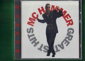 MC-HAMMER-GREATEST-HITS-TIMBRO-SIAE-A-SECCO-CD-NUOVO-SIGILLATO