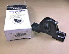 New Mb Manufacturing Kc45 58 Krown Regal Pillow Block Bearing 58shaft Diameter