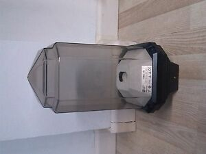 Illuminazione esterna mareco gruppo mareco luce lampade e