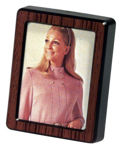 Juez auto KFZ marcos marco de foto buena viaje original 1972 HR Art 248