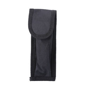 Nylon-Pouch-Sheath-Closure-Case-For-Outdoor-Pocket-Folding-Rescue-Knife-NSH