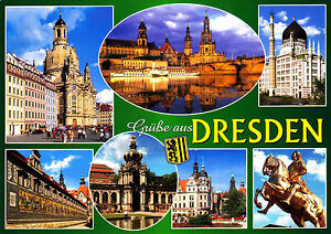 Grüße aus Dresden , Ansichtskarte - <span itemprop=availableAtOrFrom>Lübeck, Deutschland</span> - Vollständige Widerrufsbelehrung Widerrufsbelehrung und Muster-Widerrufsformular für Verbraucher Widerrufsbelehrung Widerrufsrecht Sie haben das Recht, binnen eines Monats ohne Angabe von G - Lübeck, Deutschland