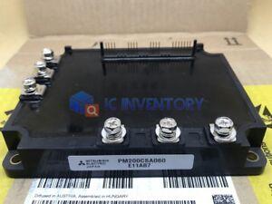 1PCS FUJI 6MBP200RS060 Module Power Supply New 100/% Quality Guarantee