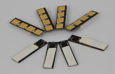 4pcs SAMSUNG CLT-409 CLP-315/CLX-3175 TONER CHIPS FOR CLP-310/315/CLX-3170/3175