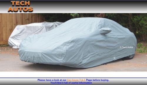 Indoor Grey Dust Cover Lightweight Horizon Chevrolet Corvette C3 Stingray