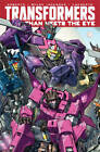 Transformers: Volume 9: More Than Meets the Eye by James Roberts (Paperback, 2016)