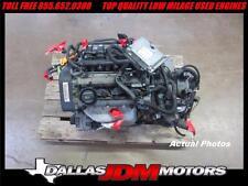 Vw Volkswagen Jetta Beachten Passat 14 18 Engine R32 Golf Skoda Audi