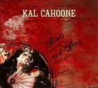 Saints And Stars by Kal Cahoone (CD, Nov-2010, CD Baby (distributor))