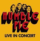 Live In Concert von Humble Pie (2013)