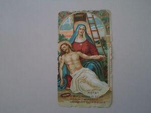 SANTINO-ORAZIONE-A-MARIA-SS-ADDOLORATA-INIZI-DEL-039-900