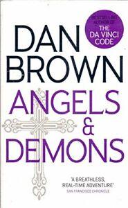 ANGELS-amp-DEMONS-DAN-BROWN-Dan-Brown
