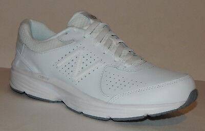 New Balance 411 Walking Shoe MW411WT2