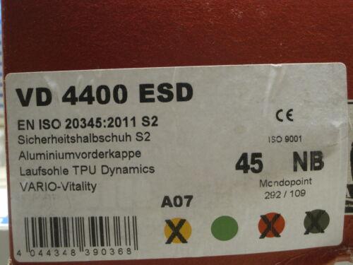 570g//qm Weiß A-Ware 3,40 € q//m Abdeckplane Lkw Plane PVC Folie 3,20m x 5,10m ca