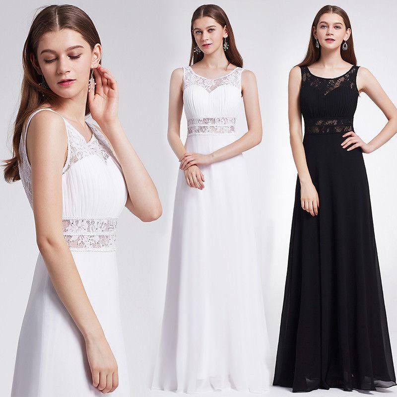 uzun abiye elbise tek omuz askılı ,abiye elbise,kısa abiyeler,uzun abiye,online abiye,ucuz abiye,mezuniyet elbisesi