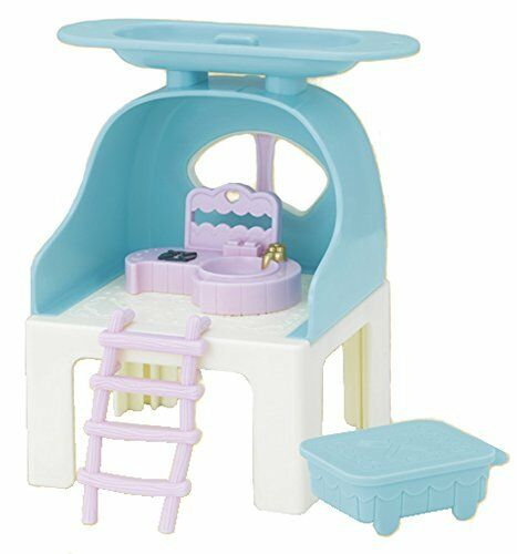 BANDAI Secret scales kitchen house of Secret NEW from Japan