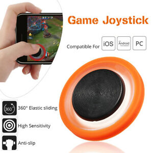 MOBILE-GAMEING-JOYSTICK-ROCKER-CONTROLLER-TOUCH-SCREEN-JOYPAD-PER-PUBG