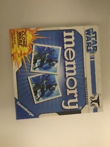 Revensburger-Star-Wars-The-Clone-Wars-Memory-Game