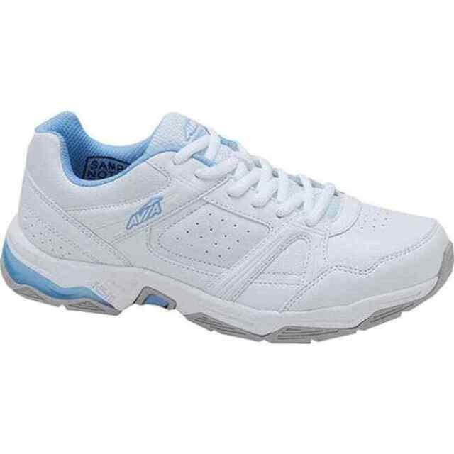 Avi-rival Cross Training Shoe