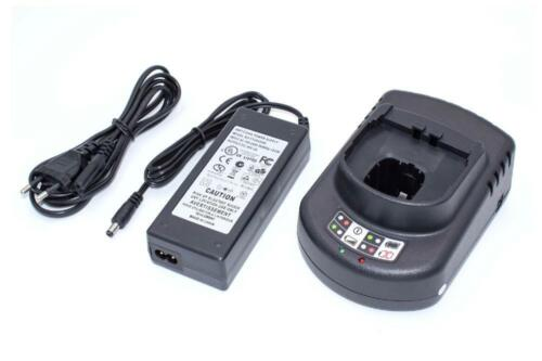 CTH1202 Chargeur pour Ryobi BID1211 CHD1201 CTH1201 CCD1201
