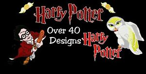 HARRY-POTTER-MACHINE-EMBROIDERY-DESIGNS-OVER-70-DESIGNS-PES-HUS-DST-JEF-FORMATS