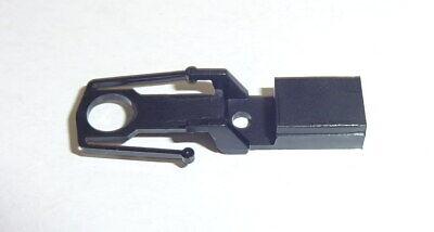 Märklin 440630 Kupplungsdeichsel H0 Ersatzteil
