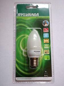 Ampoule-eco-fluo-E27-7-Watts-SYLVANIA
