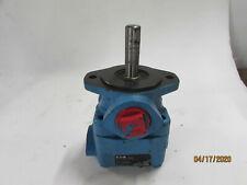 Vickers Hydraulic Piston Pump V211p11p1b11 S11