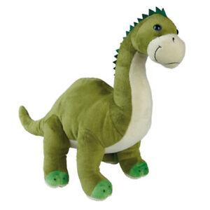 Ravensden-Dinosaurio-Jurasico-Soft-Toys