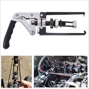 diy metal car offroad overhead valve spring compressor engine sealimage is loading diy metal car offroad overhead valve spring compressor