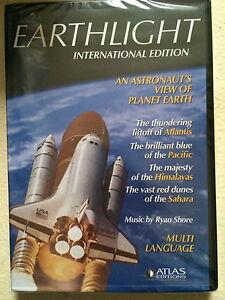 Earthlight-1998-Satellite-Spazio-Footage-Documentario-UK-DVD